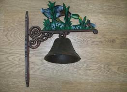 Duck Bell