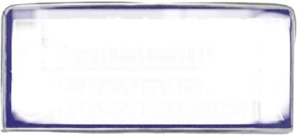 custom plaque 2