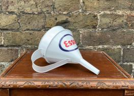 Esso funnel 18cms -decorative